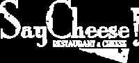 sc-logo-white-300-137